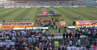 Why Canberra needs an A-League team