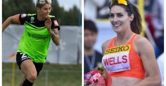 Canberra's wealth of sportswomen