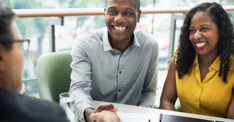 Mortgage Brokers in Boorowa
