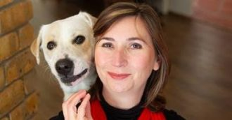 Meet RSPCA ACT's new Chief Executive Officer