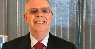 Government appoints Acting Chief Engineer