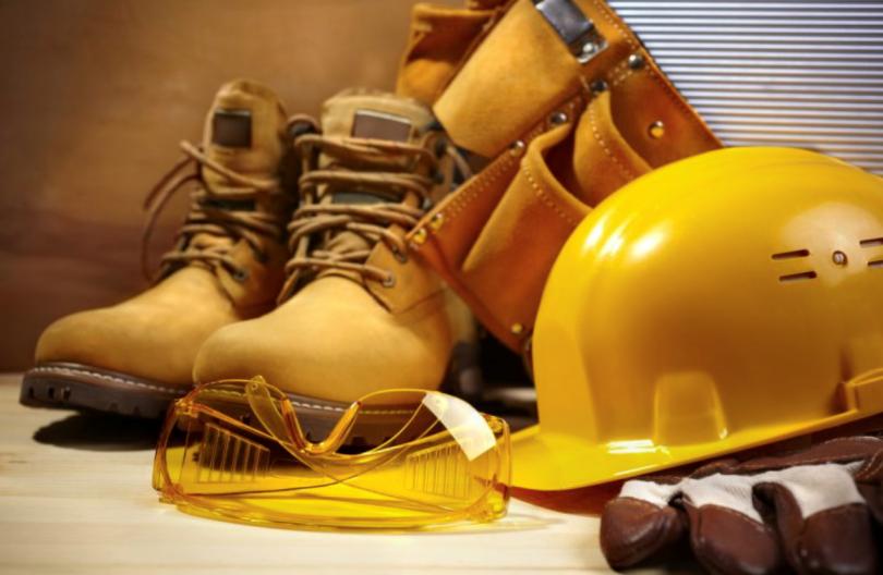 Meyer Vandenberg Construction Lawyers Canberra