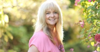 Liz Walton  Fertility Coach with a 100  Success Rate