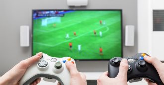 Canberra A-League bid to host FIFA 18 tournament to scout for elite E-League players