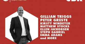 Dirrum Festival 2018