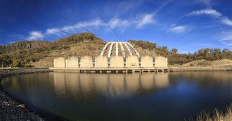 Snowy Hydro releases EIS for proposed Snowy 2.0 exploratory works