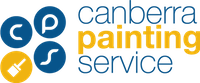 Canberra Painting Service