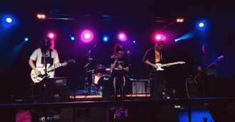 The RiotACT Gig Guide (19 – 25 September)