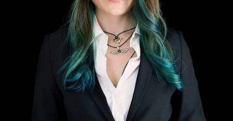 Mission Driven Entrepreneur, Alix O'Hara's Solution to the Obesity Problem