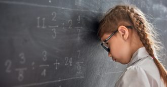 There's something glaringly missing in the Future of Education Strategy…