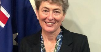 Liberal Party selects local businesswoman to contest Eden-Monaro