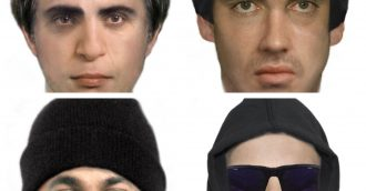 Police launch centralised investigation into men approaching children across Canberra