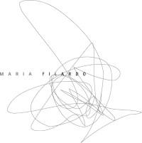 Maria Filardo Architect