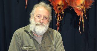 Goulburn hosts theatre for social change festival