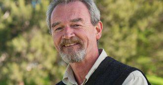 Eurobodalla Shire Councillor to stand for Greens in Eden-Monaro
