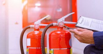The Best Fire Services in Canberra