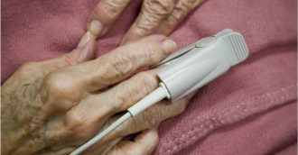 Australian first palliative care option planned for Canberra