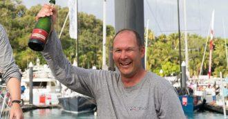 Canberra loses a true local hero