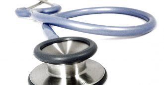 Confusion reigns over My Health: what do you need to know?
