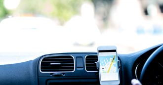 Canberra Uber drivers face racist comments, poor pay and requests for sexual favours