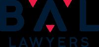 Bradley Allen Love Lawyers