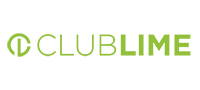 Timothy Butler - Club Lime