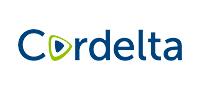 Cordelta Management Consultants