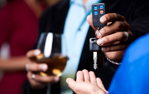 The best DUI lawyers in Canberra