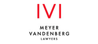 Meyer Vandenberg Lawyers