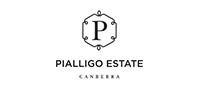 Pialligo Estate