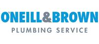 O'Neill & Brown Plumbing Service