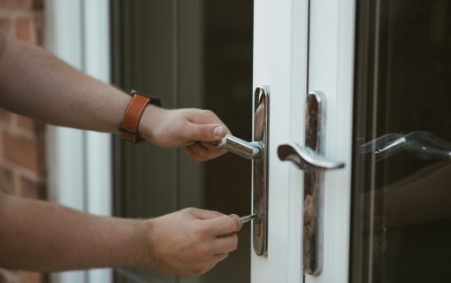 Low income households locked out of rental market