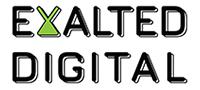 Exalted Digital