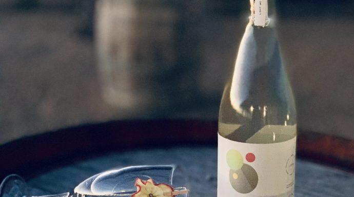 Altina's fun non-alcoholic cocktails the toast of Pialligo Estate