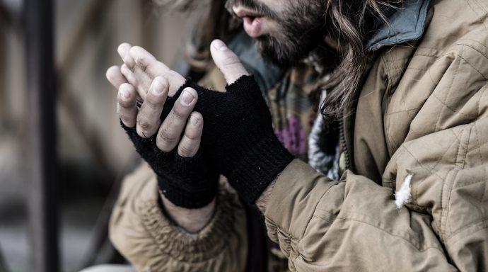 ACT has 3000 shortfall in social housing, says new homelessness data