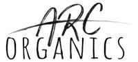 ARC Organics