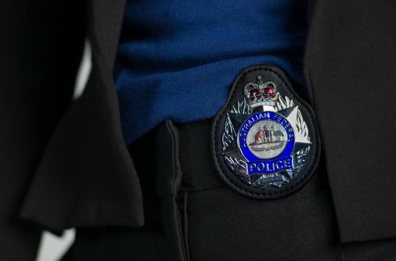 ACT Policing