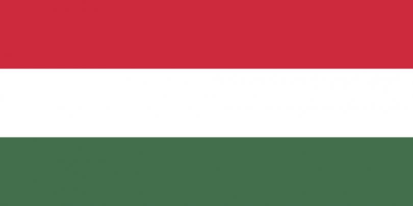 Hungarian Film Festival
