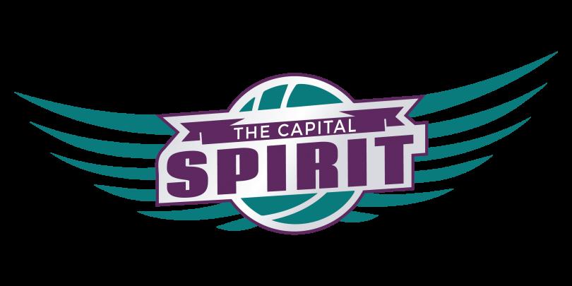 Netball, Capital Spirit