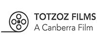 Canberra Film