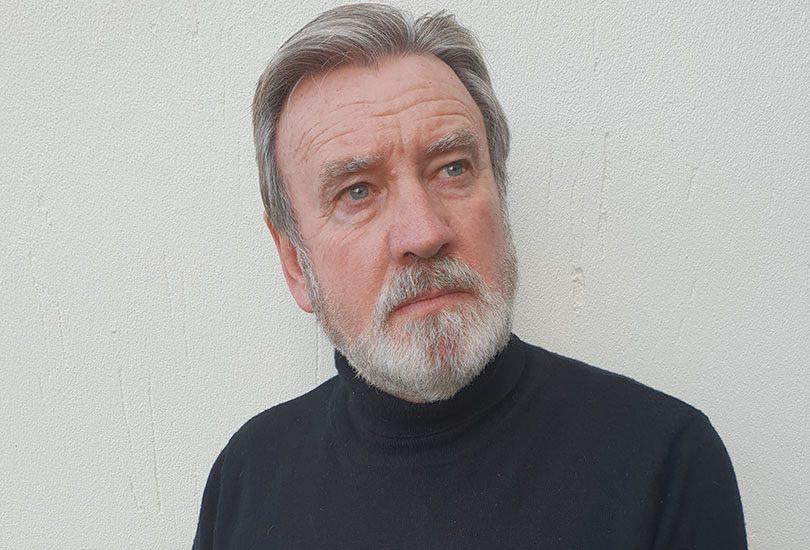 Gil Miller