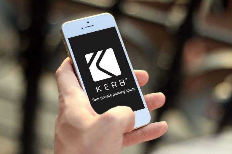 Kerb app