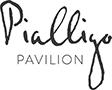 Pialligo Pavillion