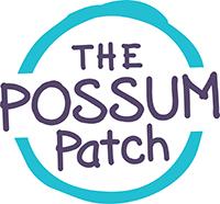 The Possum Patch