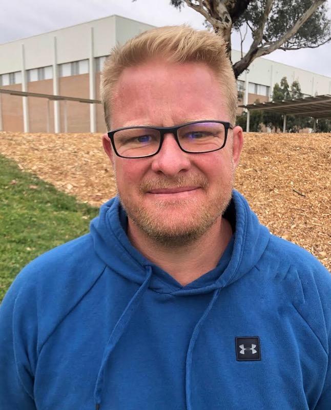 Dave Oliver, Uni Norths Owls coach