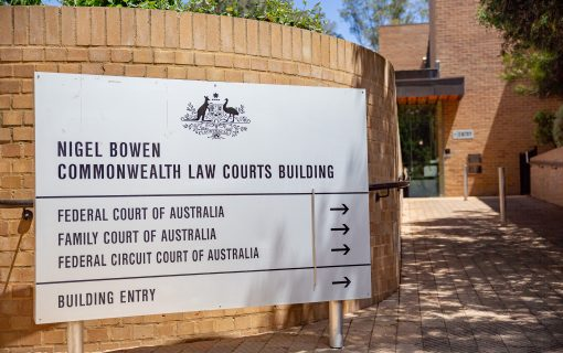 ACT family law specialists warn against changes to Family Court
