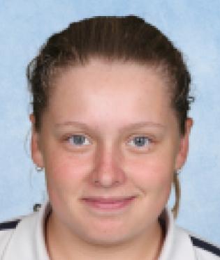 Chlose Brown