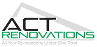 ACT Renovations
