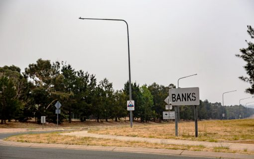 See Banks Differently