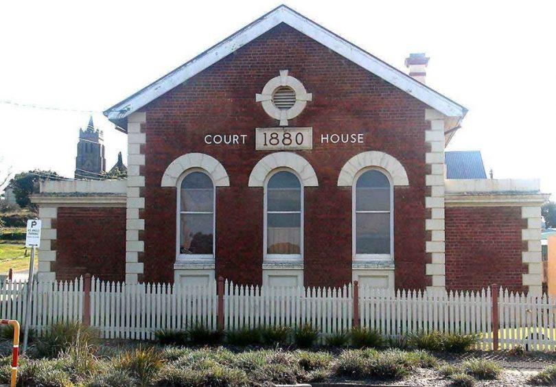 1880 court house